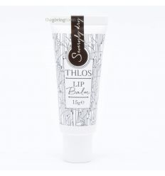 Thlos Lip Balm - Severely dry lip