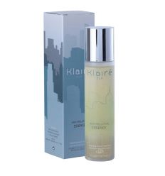 Klaire Anti-pollution Essence 120 ml