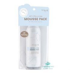 Klaire - Anti-Pollution Mousse Pack