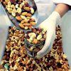 ฟาร์มเมอร์เกรน Farmer's Grain Mixed Nuts
