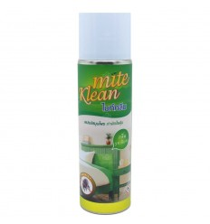 Mite Klean - bed bugs spray