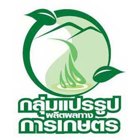 Conscious Living agricultural products