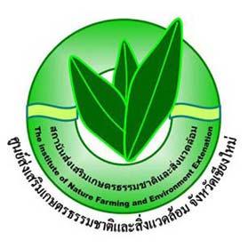 conscious Living Chiangmai farmers