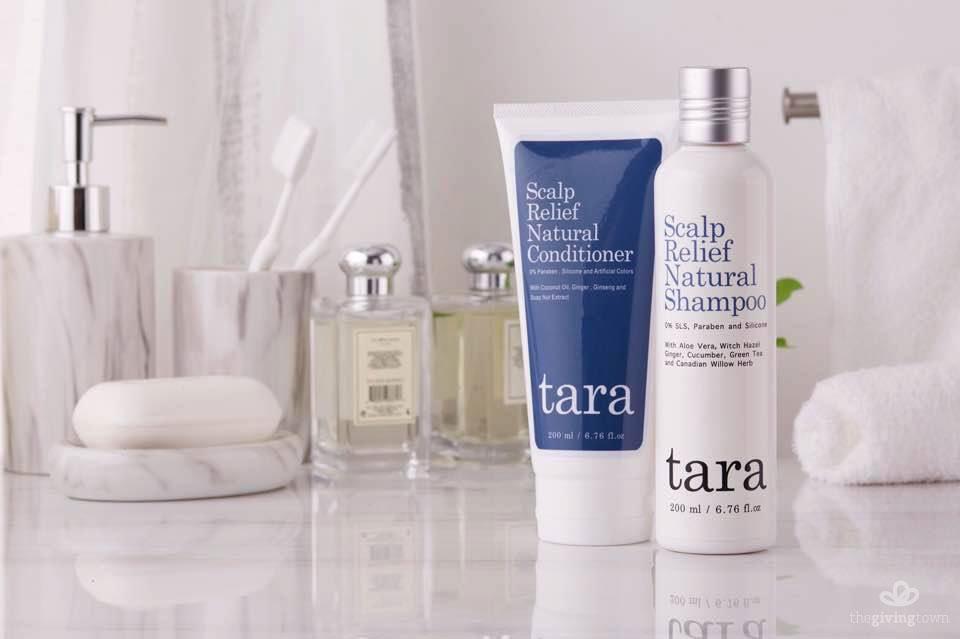 Tara products