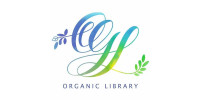 Organic Library