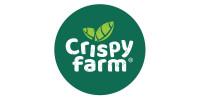 Crispy Farm