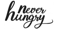 Never Hungry