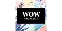 Wow Mineral Salts