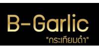 B-Garlic