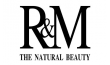 Manufacturer - R&M - Ryuk & Meringue