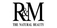 R&M - Ryuk & Meringue