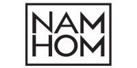Namhom