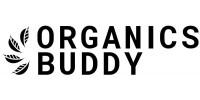 ORGANICS BUDDY