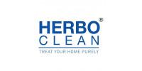 Herbo Clean