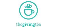 The Giving Tea (เดอะกีฟวิ่งที)