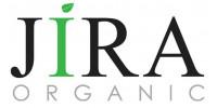 Jira Organic (จิรา ออร์แกนิค)
