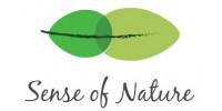Sense of Nature