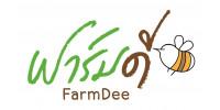 Farm Dee (ฟาร์มดี)