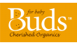 Buds Baby