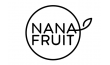 Manufacturer - Nana Fruit