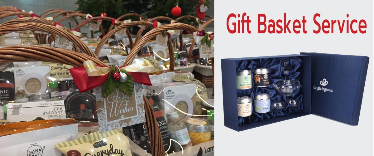 the-giving-town-corporate-gift-basket