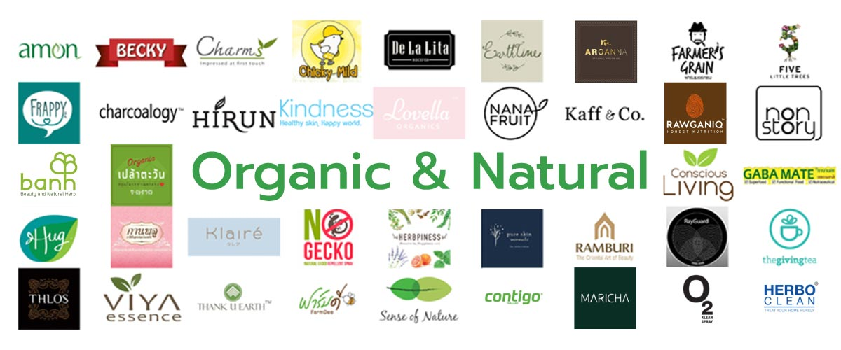the-giving-town-organic-natural-products
